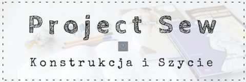 7projectseww