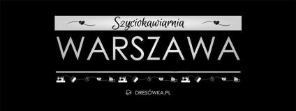 7szyciowawa